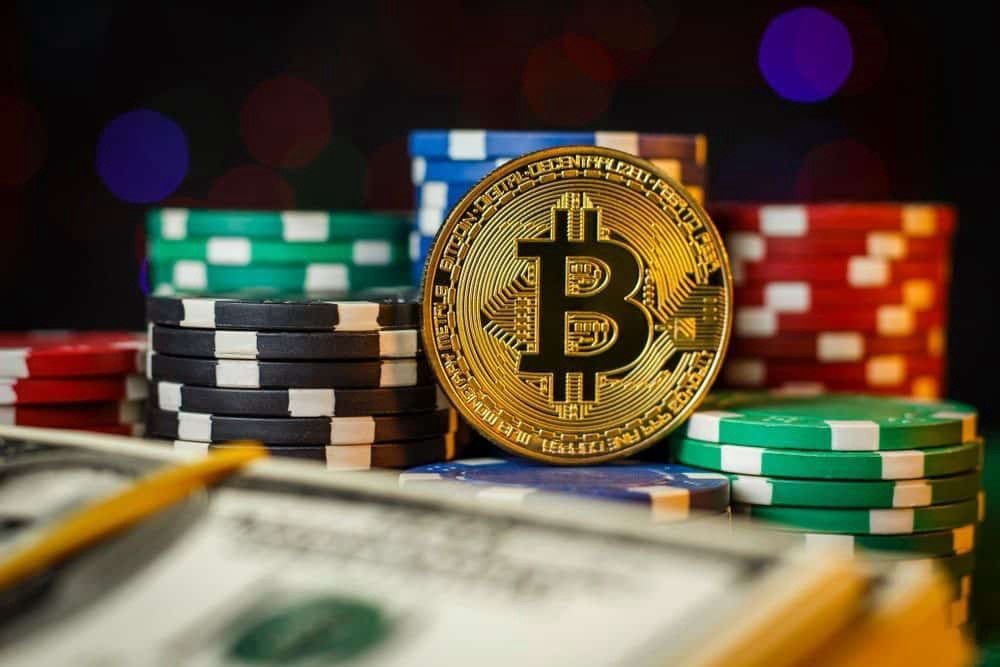 What Is the Best Crypto Sports Betting Sites? in 2021 | Online gambling,  Casino, Gambling
