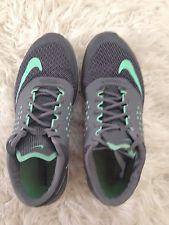 Women's Nike Fitsole Running Shoes- Size 8 http://ift.tt/1WKTblV