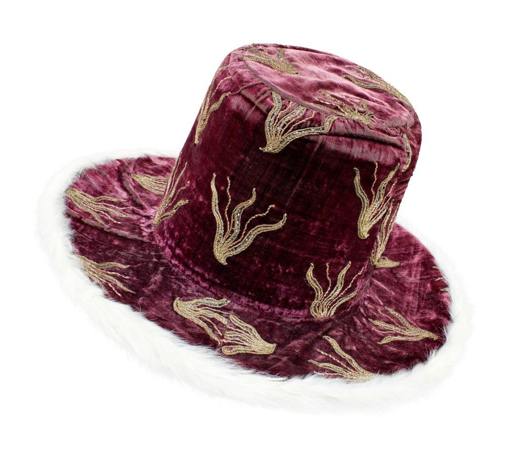 Pin by alfred william on hats s pinterest