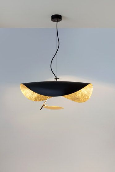 Catellani And Smith Contemporary Light Fixtures Lighting Design