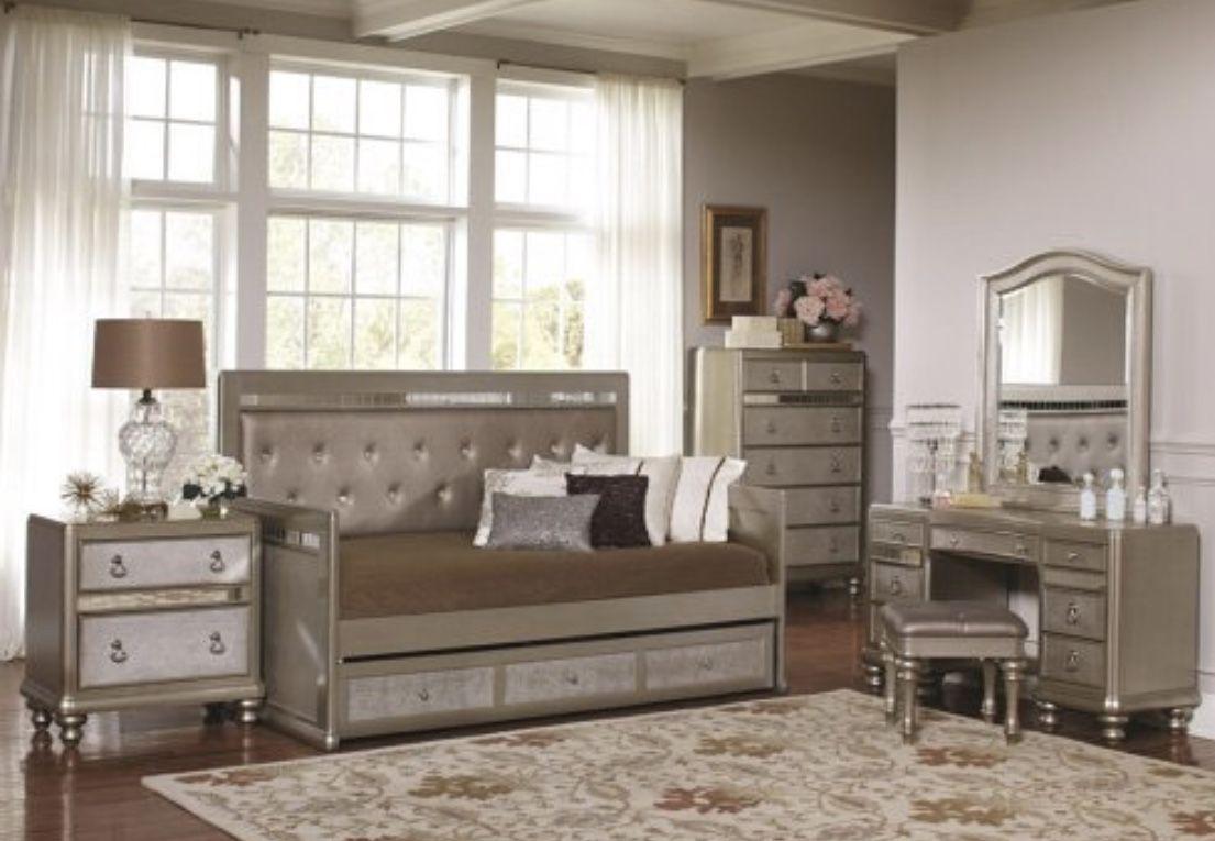 pinlavish fashions on designer baby  bedroom