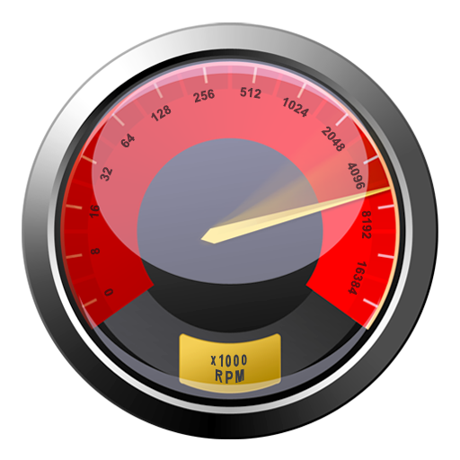 Hyper cache & Autoptimize = ταχύτητα providers