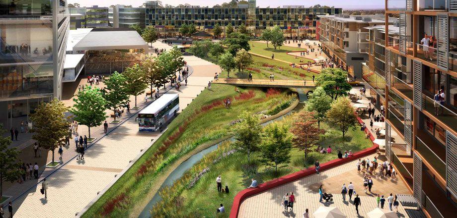 Genial Landscape+Architecture+Design | URBAN DESIGN U0026 MASTERPLANNING U003e ARCHITECTURE  U003e LANDSCAPE ARCHITECTURE .