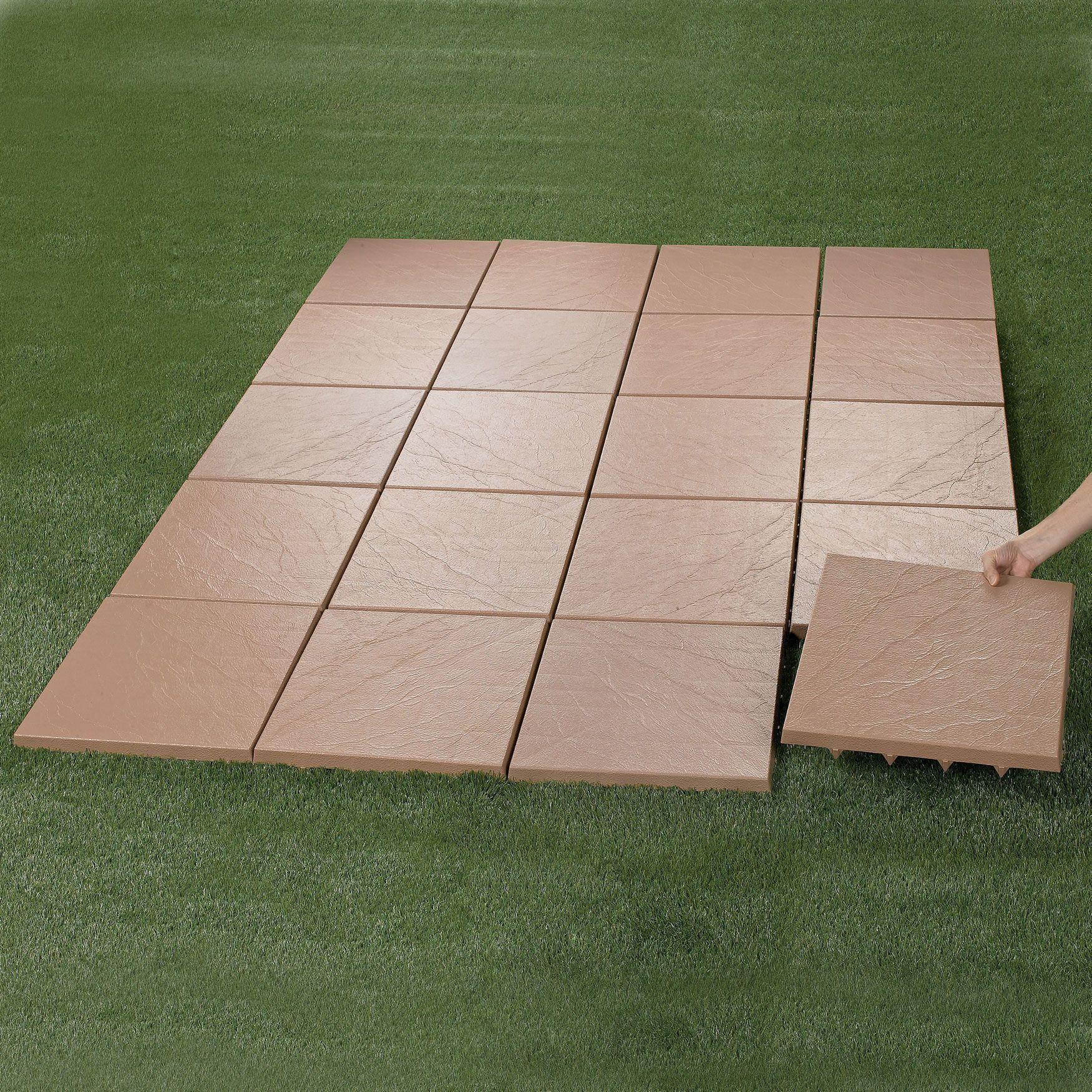 73 cheap patio floor ideas cheap patio floor ideas easy