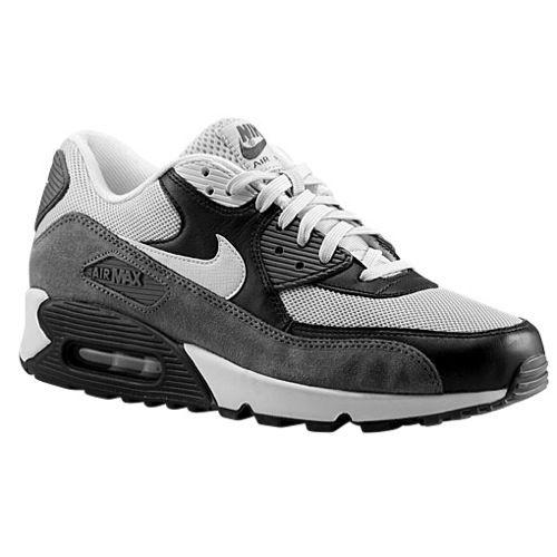 Nike Air Max 93 Coupons Footlocker