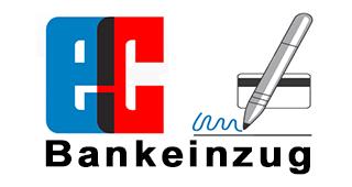 Bankeinzug Mein Schones Land Mein Schoner Garten Spezial Mein Schones Landhaus
