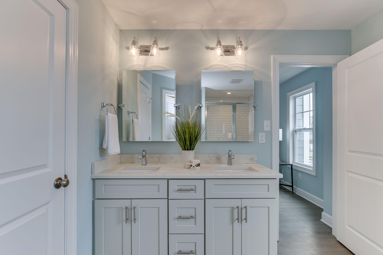 Bathroom Vanities Virginia Beach - Bathroom Design