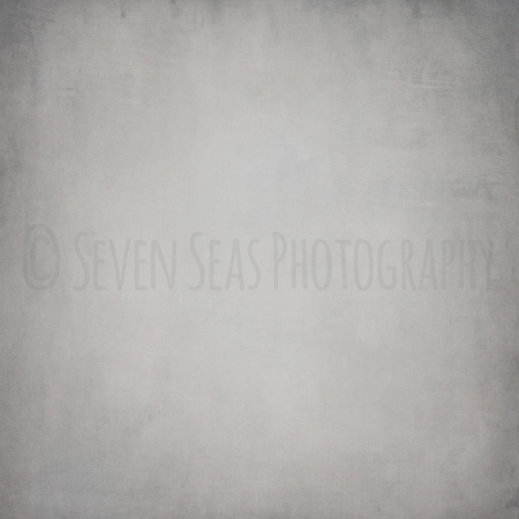 COLD - Digitaler Hintergrund für Fotografie & Video, Porträthintergrund, Textur, Grafikdesign, Kunst, Photoshop-Overlay, Websites