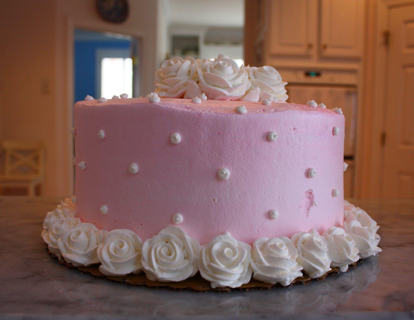 publix wedding cakes Google Search Publix wedding cake