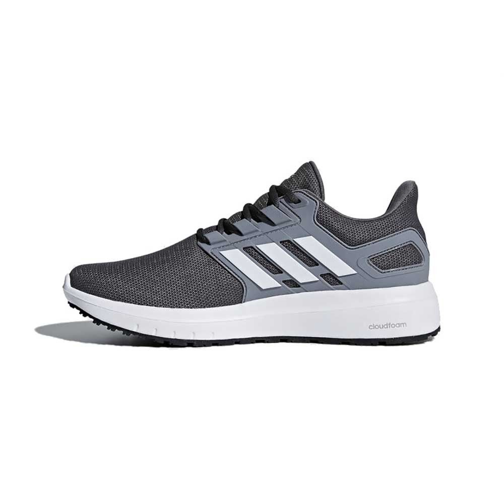 Andrika Papoytsia Gia Tre3imo Adidas Energy Cloud 2 B44751 Adidas Sneakers Adidas Cloudfoam Sneakers