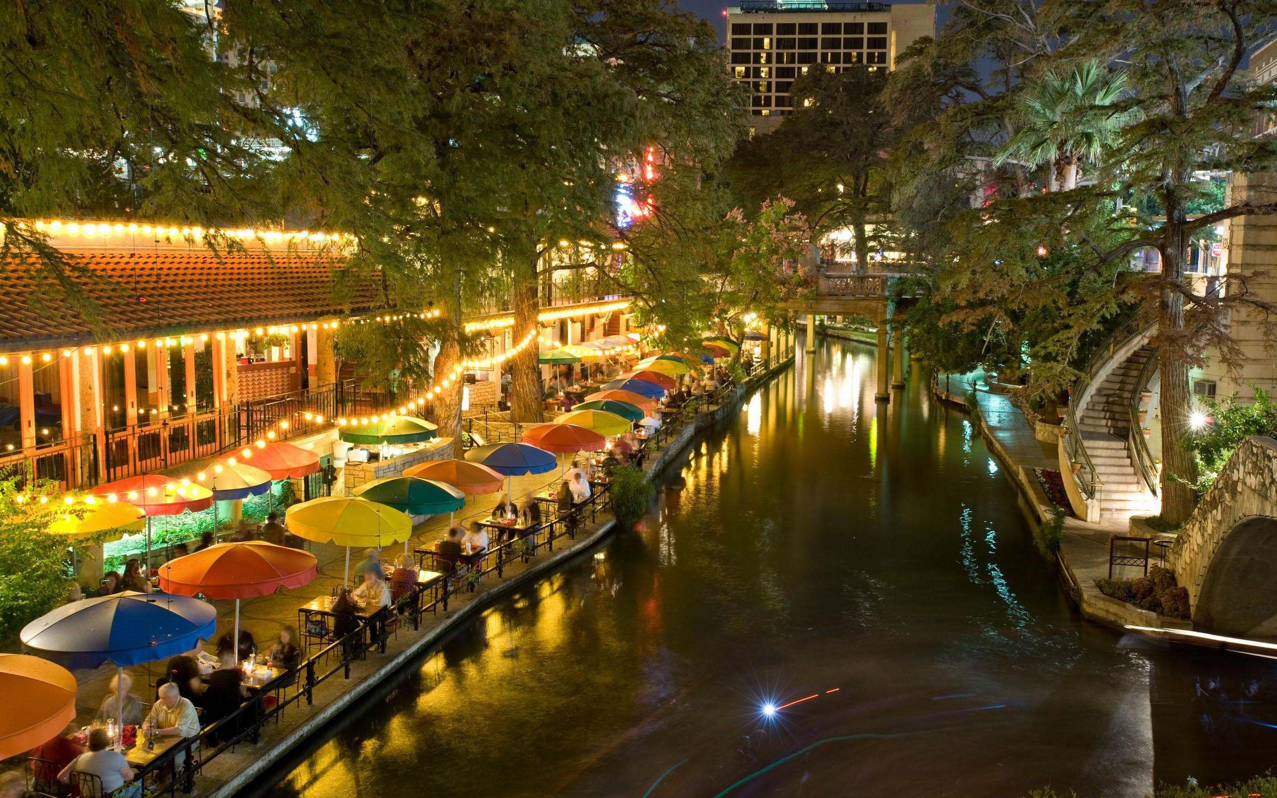 San Antonio Texas Free Download Picture San Antonio Riverwalk San Antonio River San Antonio Texas