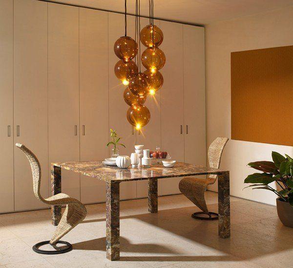 Cappellini  Vendome Table  H&h Dubai  Furniture  Dining Tables Pleasing Dining Room Furniture Dubai Review