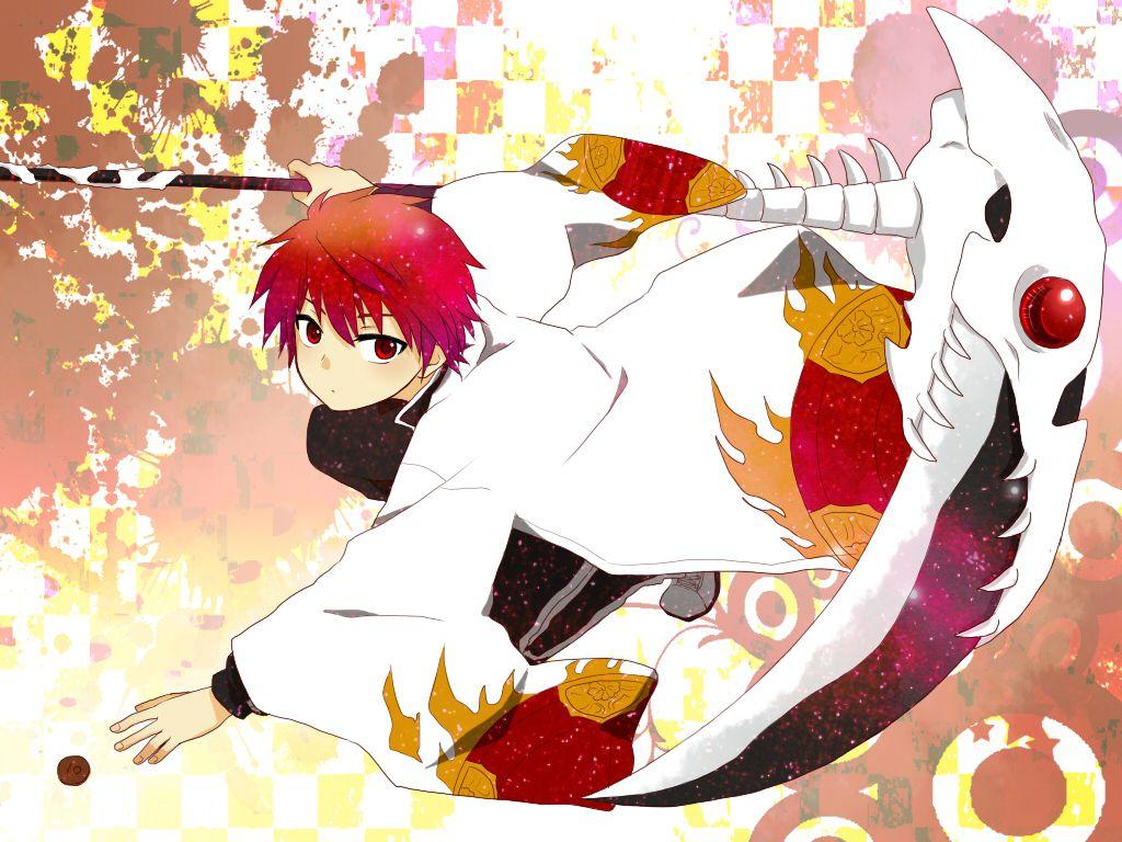 InuYasha Inuyasha, Anime, Anime characters