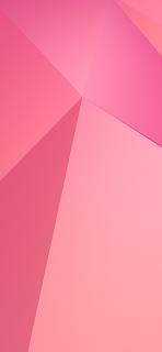 أجمل خلفيات ايفون وردي Pink Wallpaper Iphone Iphone Wallpaper Pink Wallpaper Iphone Pink Wallpaper