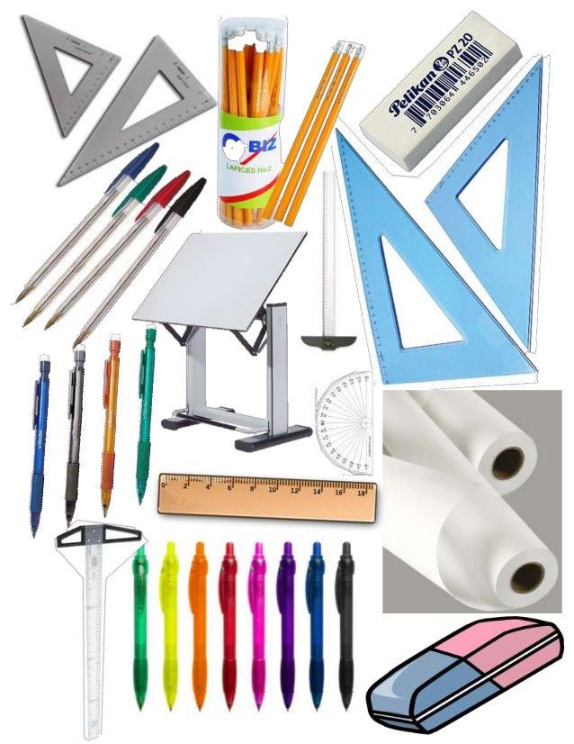 Dibujo Tecnico Basico Basico Cerca Amb Google Tecnicas De Dibujo Clases De Dibujo Disenos De Unas