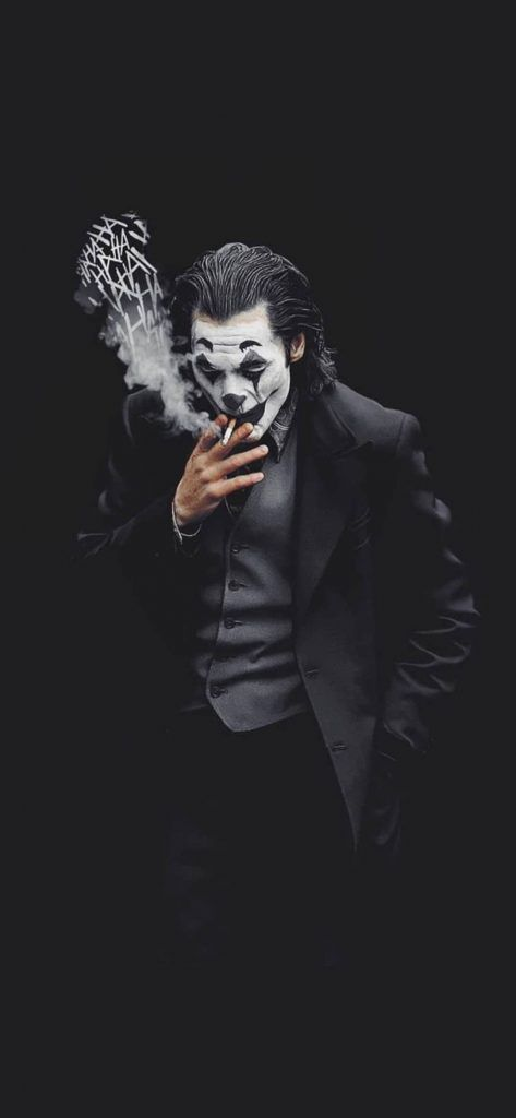 Joker 2019 Wallpapers Download HD Background Images in
