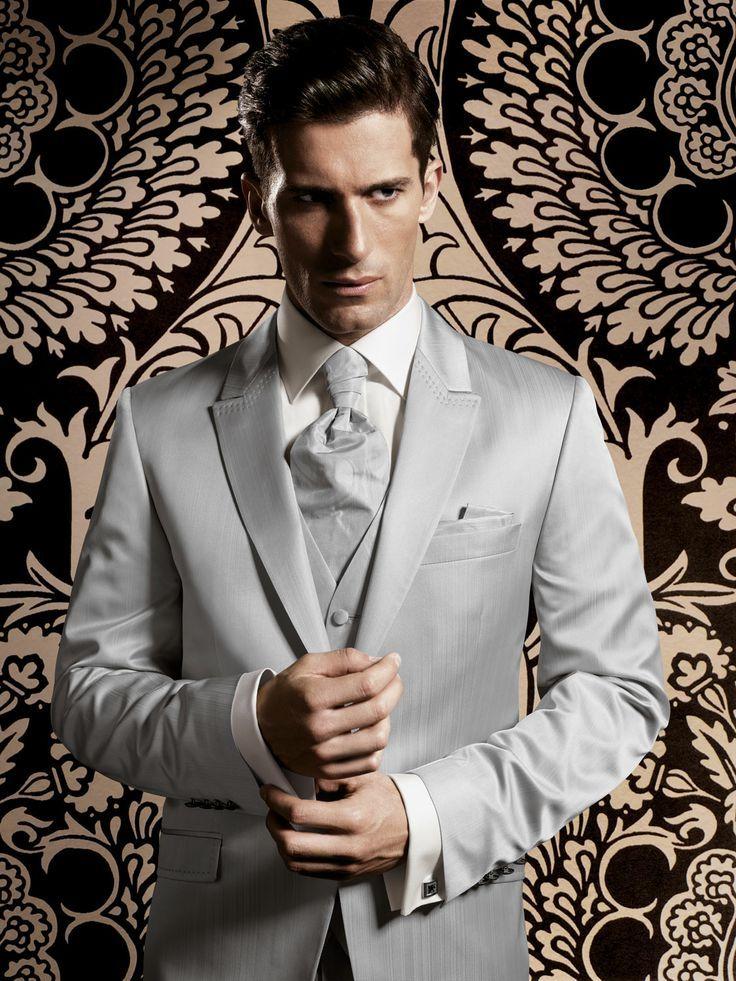 9f4c7c7f2e0ad wilvorst suits | wilvorst prestige | Pánské obleky Wilvorst Prestige vzor 9