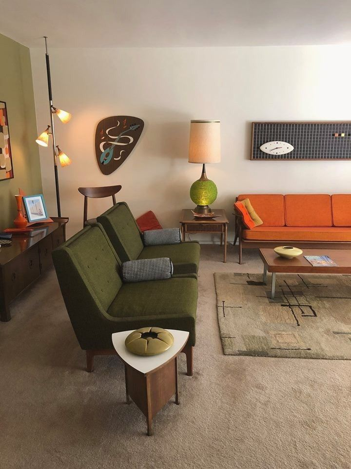 Bohemian mid century living room design midcenturylivingroom livingroomideas livingroomdesign decor also beautiful modern ideas in rh pinterest