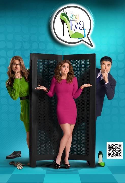 15 Novelas Are Life Ideas Telenovelas Soap Opera Tv Shows