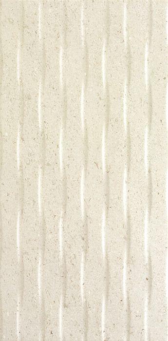 Taiga Beige Decor Ceramic Tiles | Ceramic tile floor
