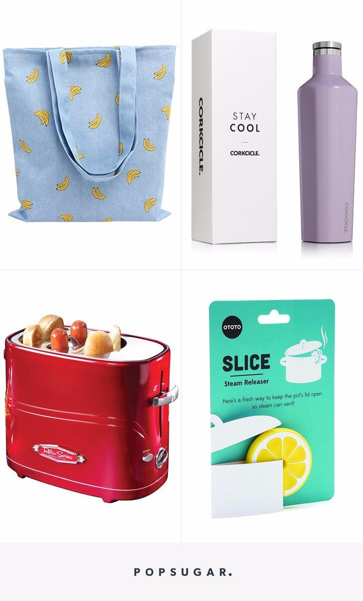 12 Cheap Amazon Prime Gems For Foodies — Everything Is Under $29 ...