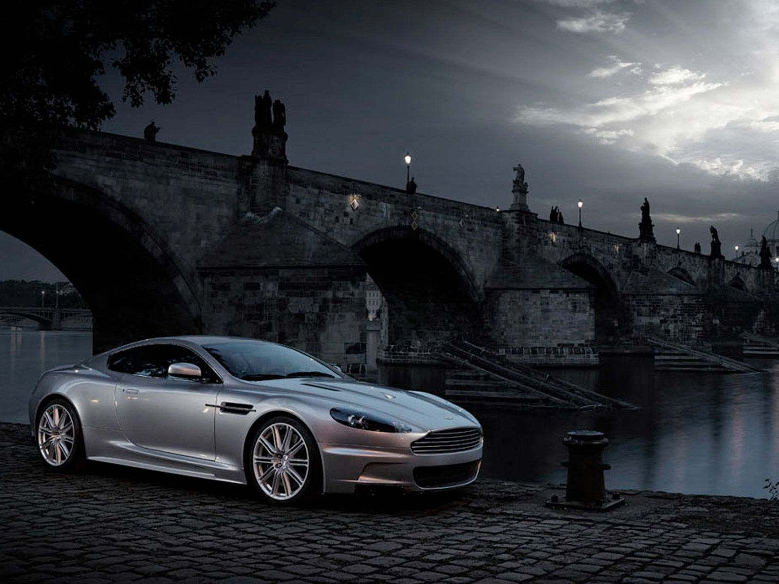 Power Beauty Soul Aston Martin Dbs Aston Martin Dbs Aston Martin Aston Martin Dbs V12
