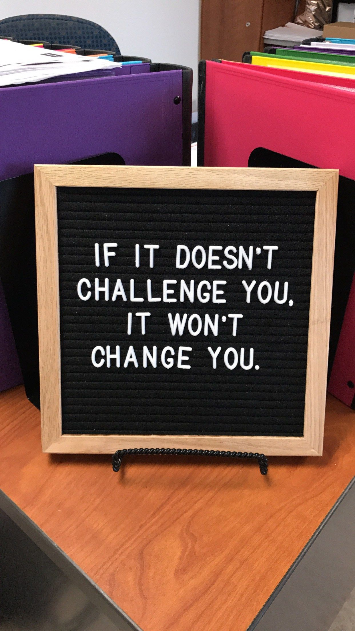 Quotes Letter Board Quote Of The Day Inspirational Quotes Message Board Quotes Lettering Inspirational Quotes