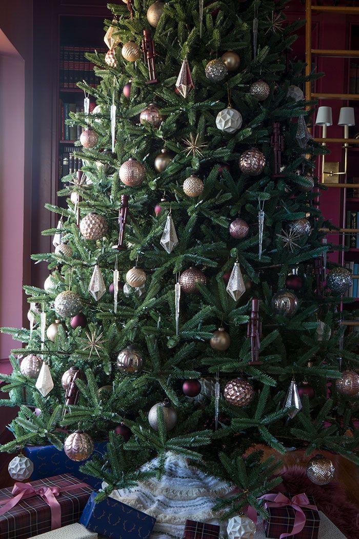 Pin On Christmas Buon Natale