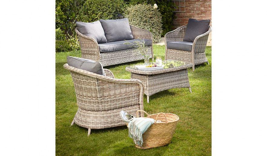 4 Pictures Of Garden Sofa Di 2020