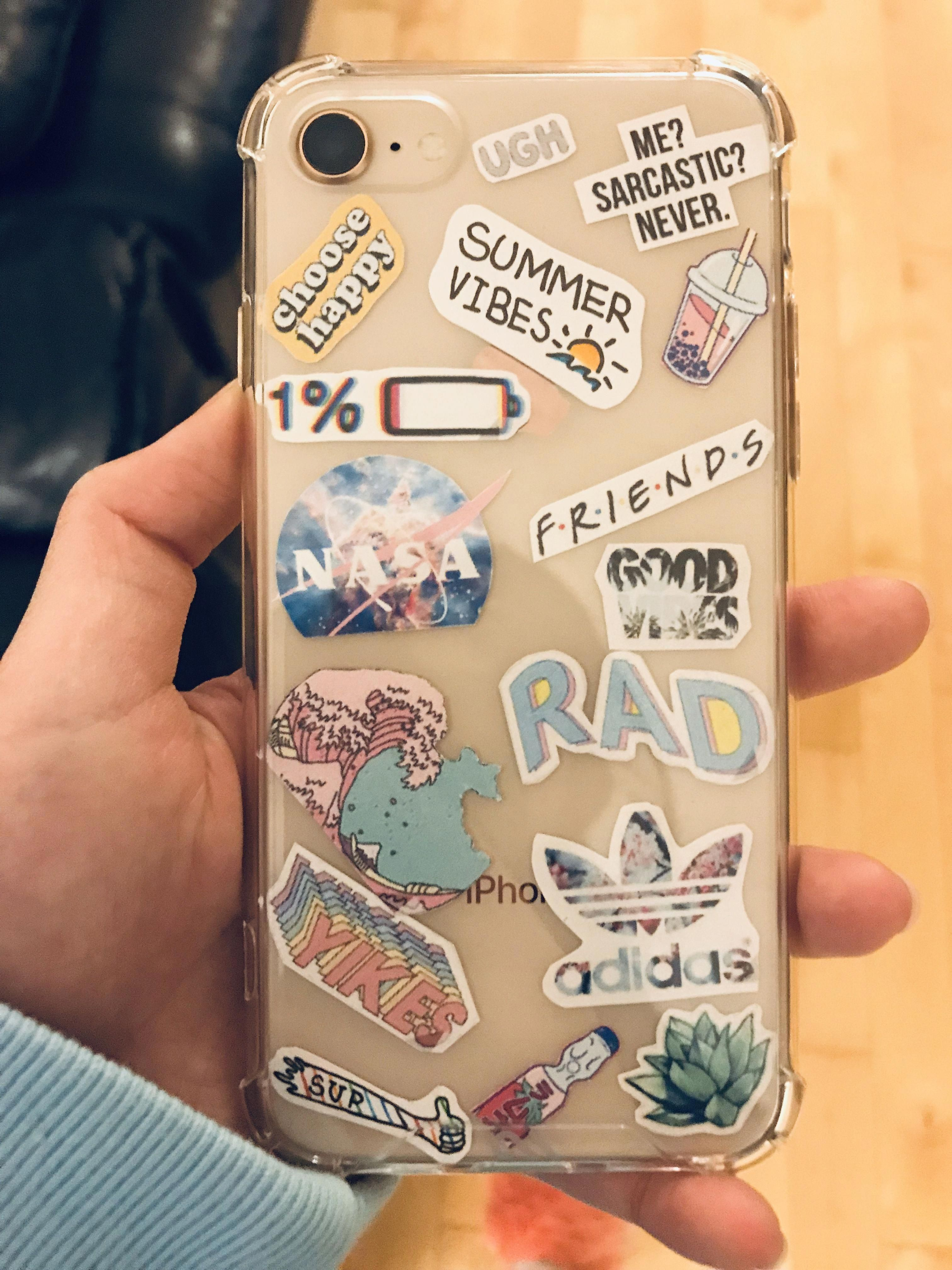10 Outstanding Phone Case You Can Put A Picture In Phone Case Tcl