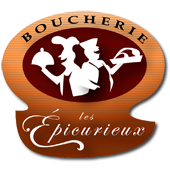 Boucherie Les Épicurieux