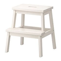 Stools And Benches - IKEA