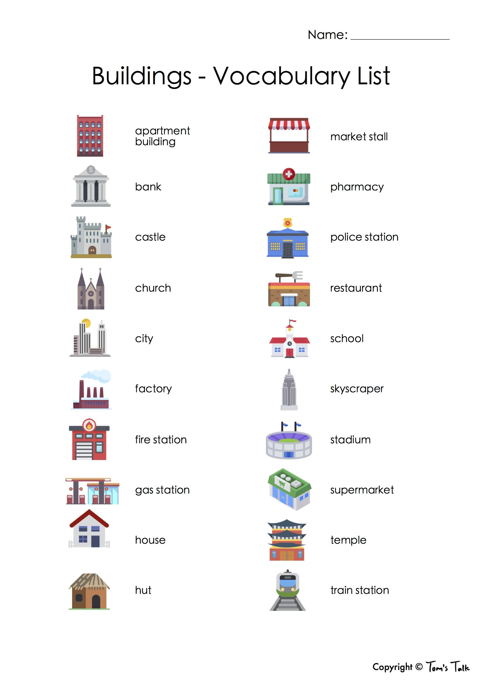 Pin On Vocab Fun Vocabulary Lessons