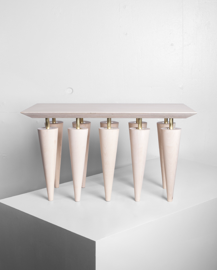 B A L Occasional Table Zwei Design Moderne Beistelltische Beistelltisch Modernes Design