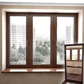 ventanas modernas - Buscar con Google ventanas Pinterest Doors