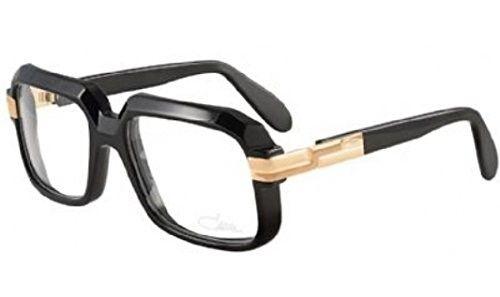 4119b76a80c Cazal Eyeglasses CZ 607