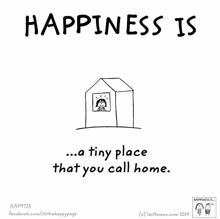 Pin by Rachael Elizabeth on Happiness is... | Pinterest | Happiness ...