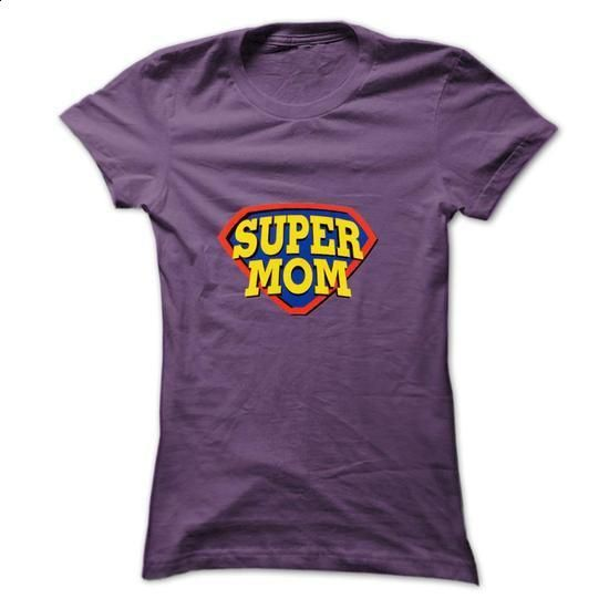 Proud A Mom - #tee pattern #sweatshirt kids. MORE INFO => https://www.sunfrog.com/LifeStyle/Proud-A-Mom-Ladies.html?68278