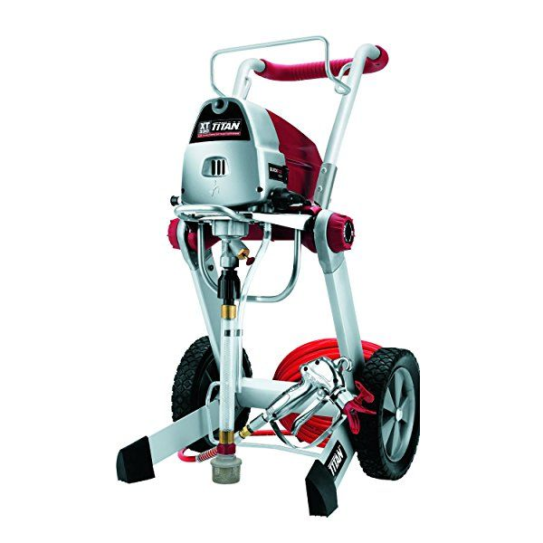 Best Paint Sprayer Reviews Buying Guide Best Paint Sprayer Paint Sprayer Paint Sprayer Reviews
