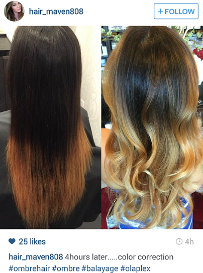 How To Fix Damaged Hair After Bleaching Hair Bleach Damaged Hair Bleached Hair Bleached Hair Repair