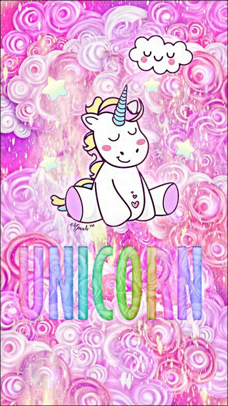 Pastel Unicorn Wallpapers Top Free Pastel Unicorn Backgrounds Wallpaperaccess Unicorn Wallpaper Unicorn Wallpaper Iphone Cute
