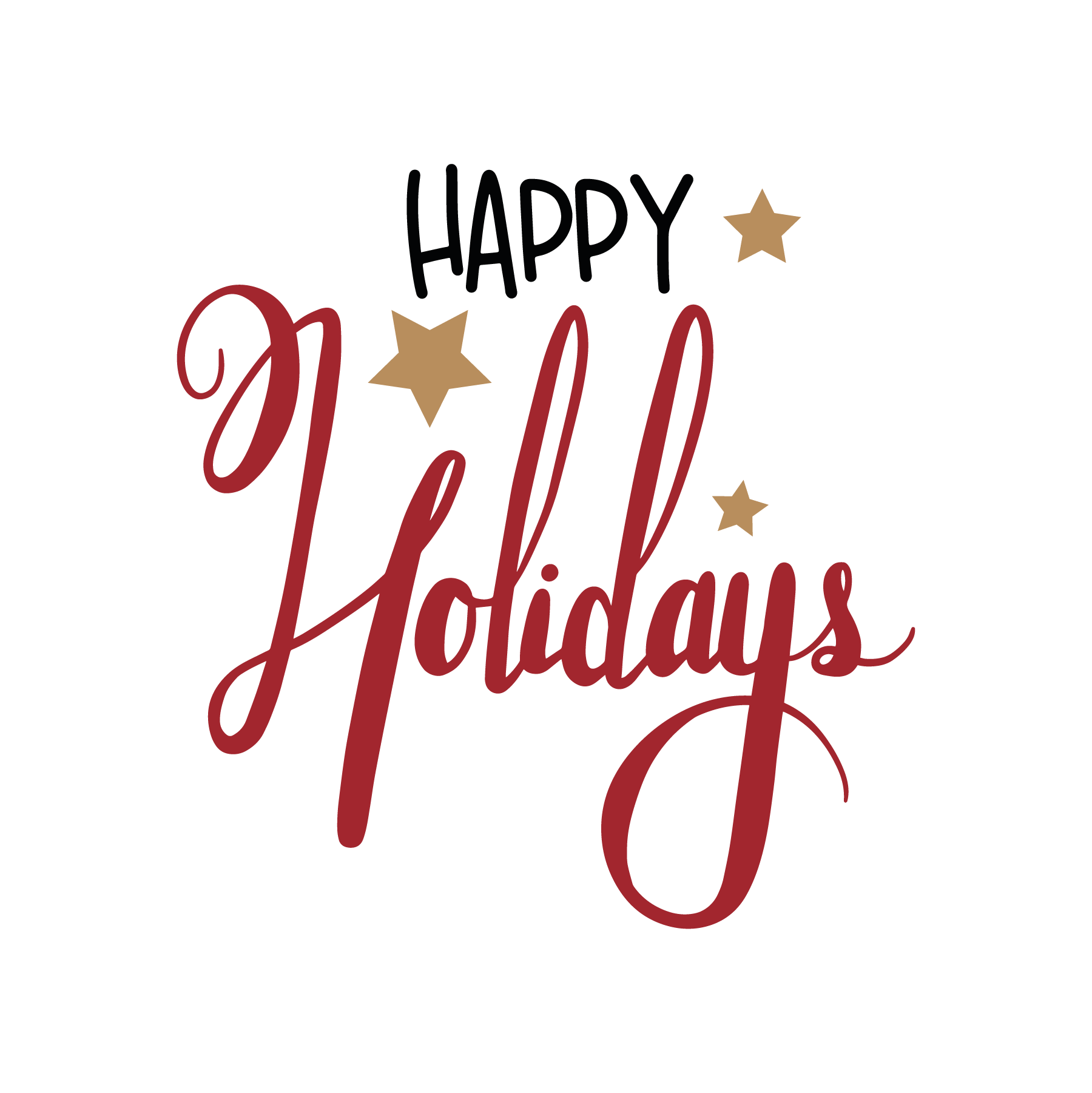 Pin By Rachel Clark On Love Svg Christmas Svg Files Happy Holidays Images Happy Holidays Sign
