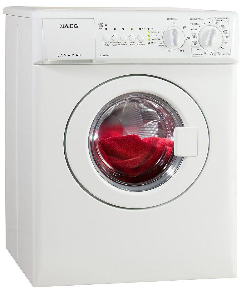 die besten 25 waschmaschine 3 kg ideen auf pinterest. Black Bedroom Furniture Sets. Home Design Ideas