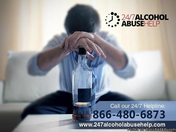 LongTerm Alcohol Abuse Poses A Great Challenge To An Individuals