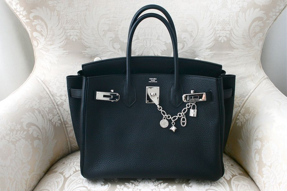 cf42f3f90e8992 Show Us How You Jazz Up Your Bag - Page 3 - PurseForum | Hermès ...