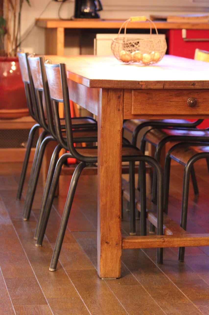 Chaise D École Mullca chaises ecolier mullca 510 black industry | idée salle à