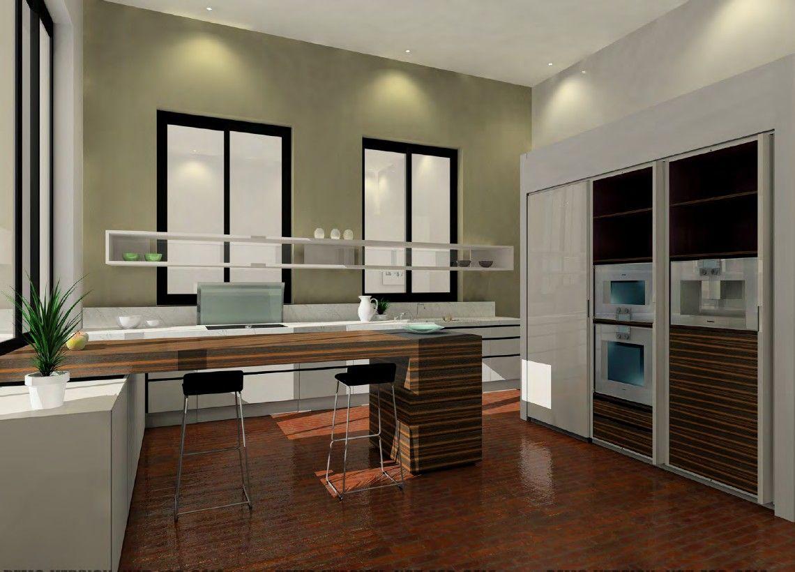 404 Buy Kitchen Cabinets Kitchen Cabinets For Sale American Kitchen Design