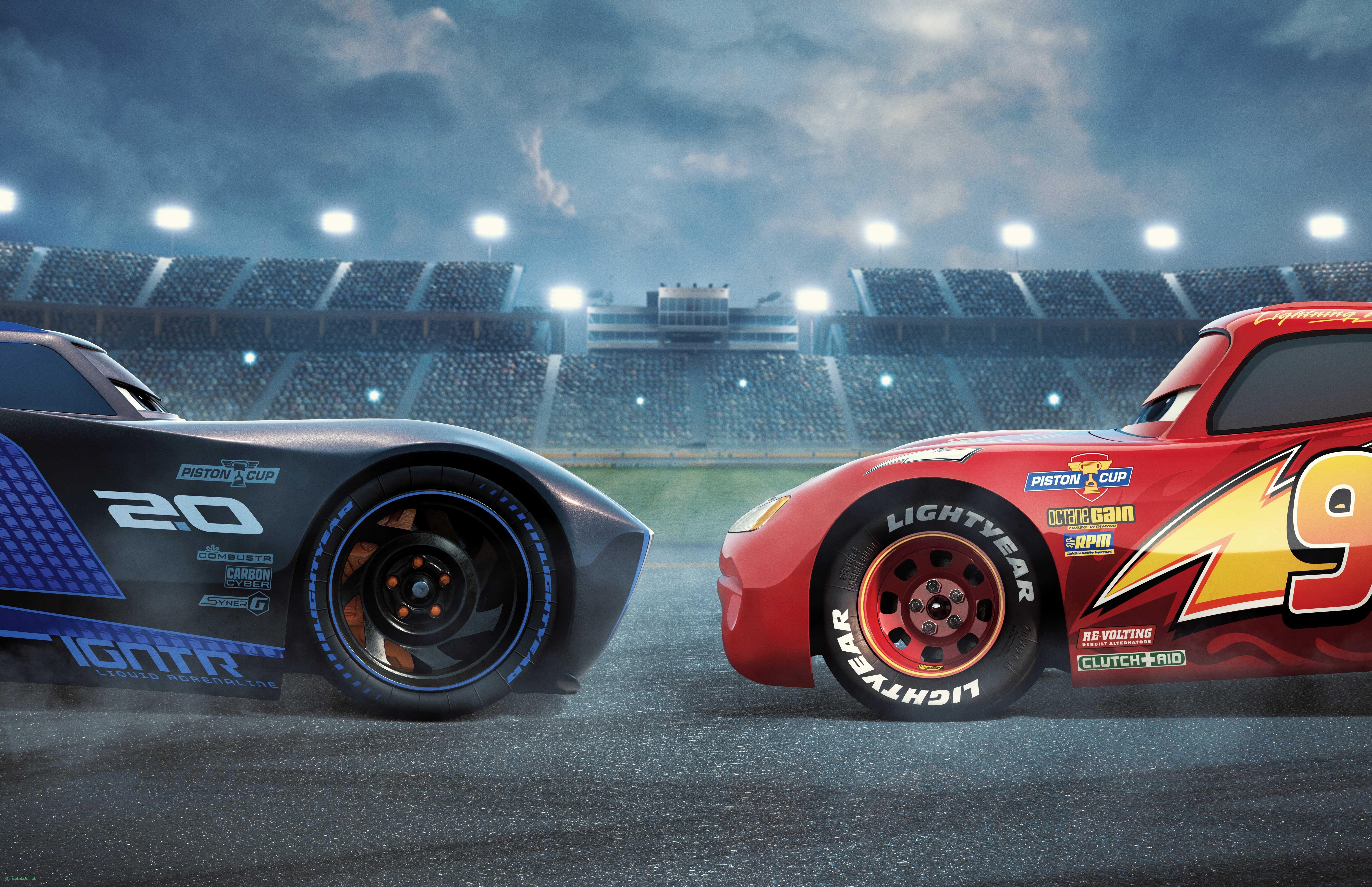 Car Clutch Wallpapers For Iphone Disney Cars Wallpaper Lightning Mcqueen Mcqueen Cars 3
