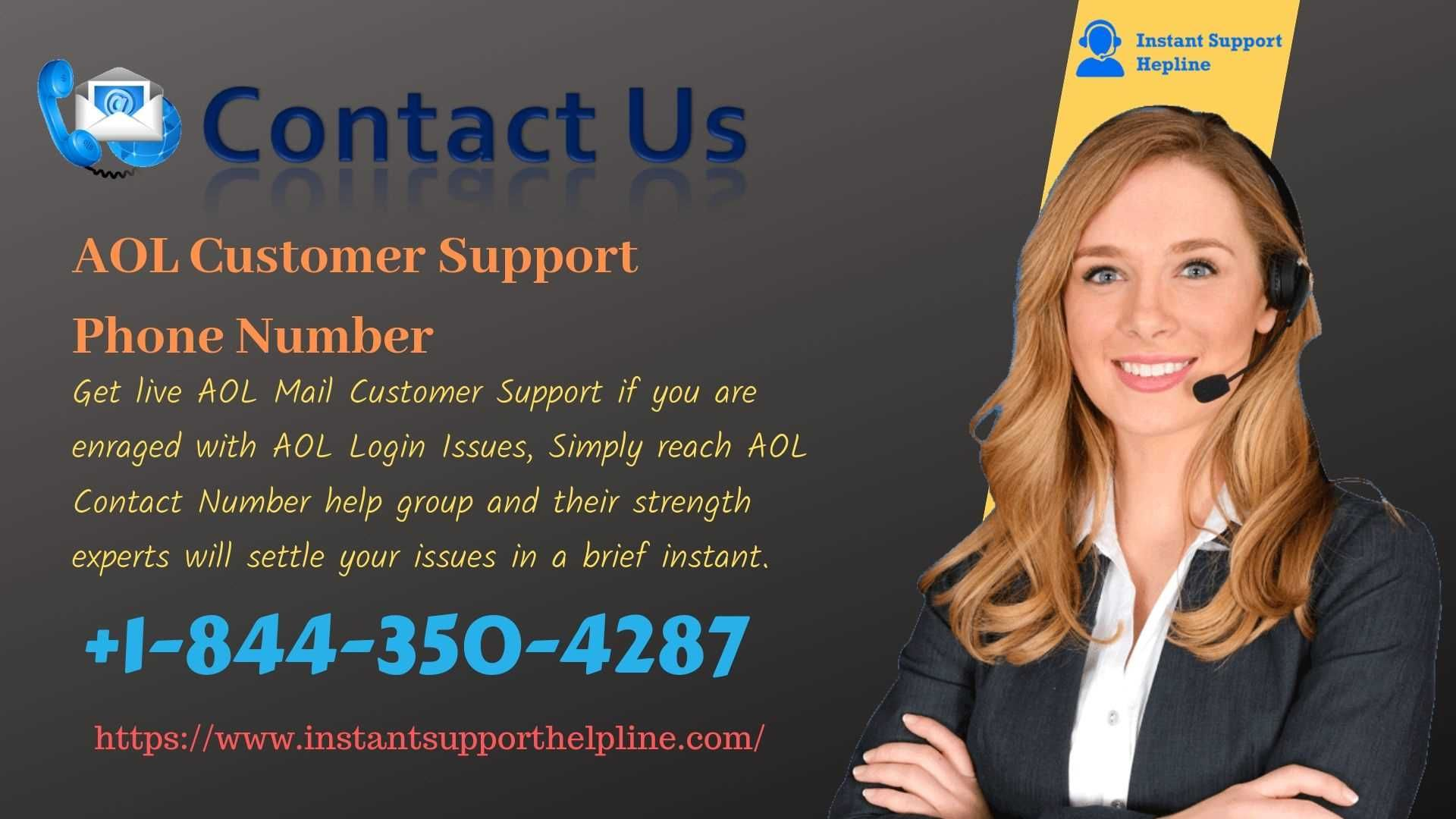 Instant Help for AOL Error 420 via AOL Customer Support