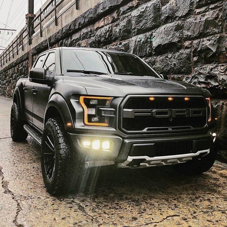 Ford Ranger Coches Todoterreno Carros Y Camionetas Vehiculo De Lujo